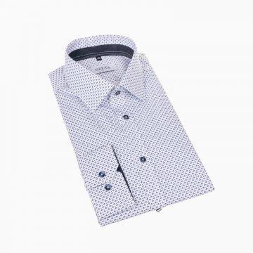 Pánska košeľa 9984337