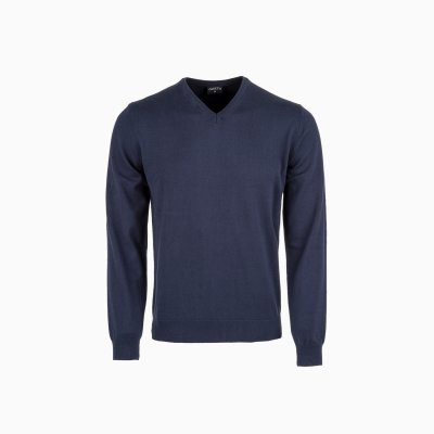Pánský pulovr T6800004231