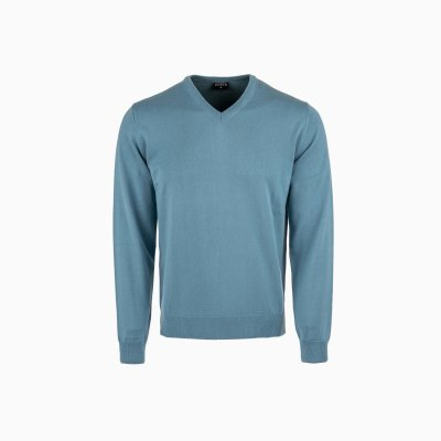 Pánský pulovr T6800004233