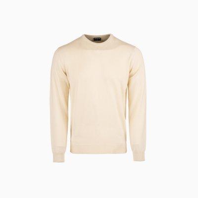 Pánský pulovr T6800004235