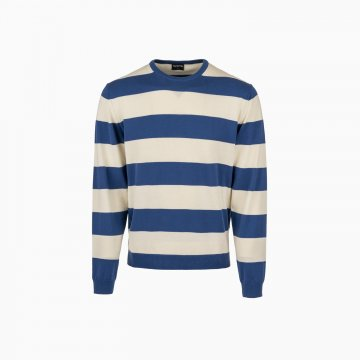 Pánský pulovr T6800004249