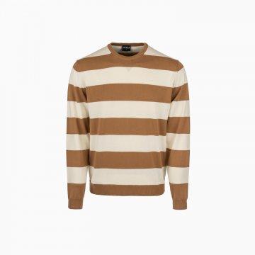 Pánský pulovr T6800004251