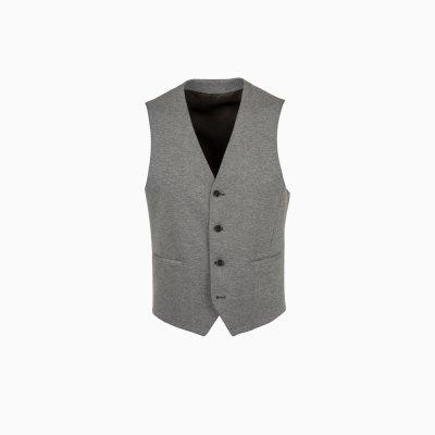 Pánská vesta T6450000032