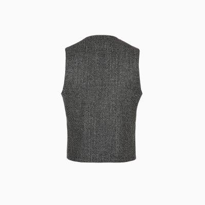 Pánská vesta T6450000033