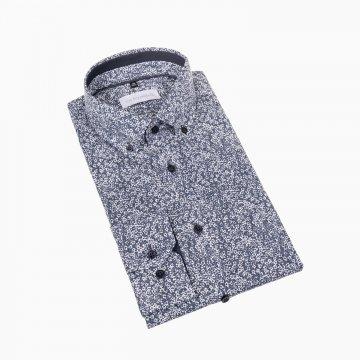 Pánská košile T6800004068