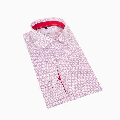 Pánská košile T6800004070