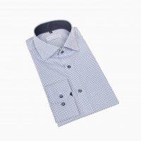 Pánská košile T6800004071