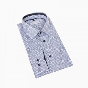 Pánská košile T6800004072