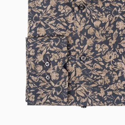 Pánská košile T6800004073
