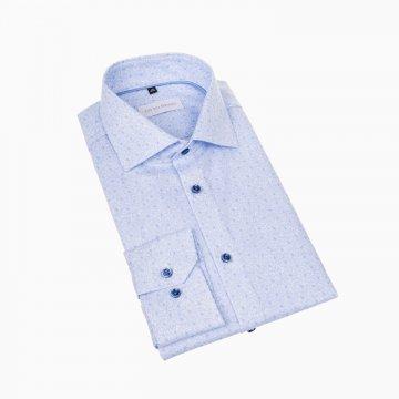Pánská košile T6800004074