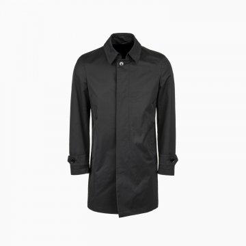 Pánsky plášť 9960120