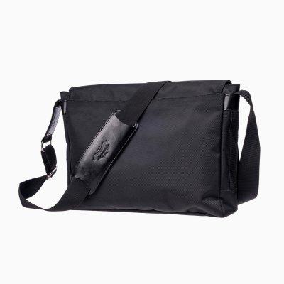 Pánska taška 9983317