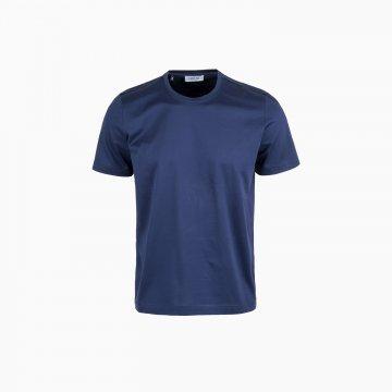 Pánske tričko, 100% bavlna