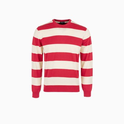 Pánský pulovr T6800004252