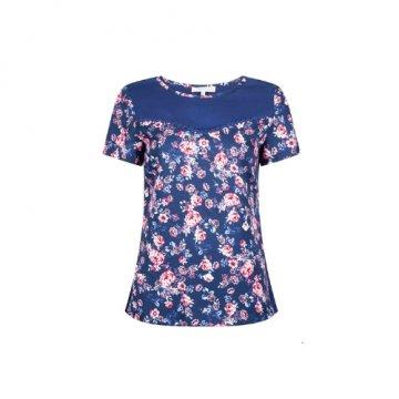 Dámske tričko 9973435