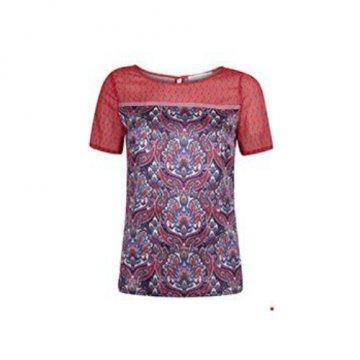 Dámske tričko 9973459