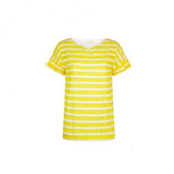 Dámske tričko 9973480