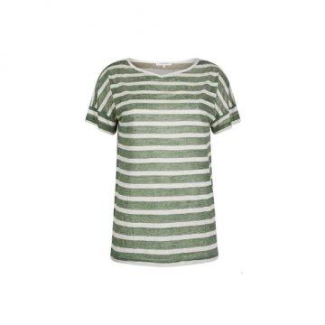 Dámske tričko 9973481