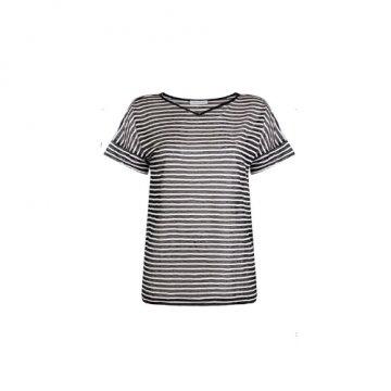 Dámske tričko 9973492