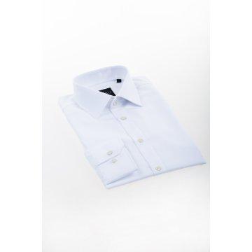 Pánská košile T6800002466