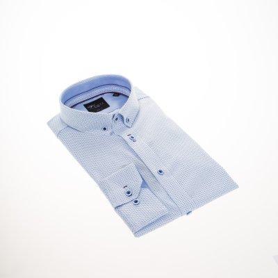 Pánská košile T6800003524