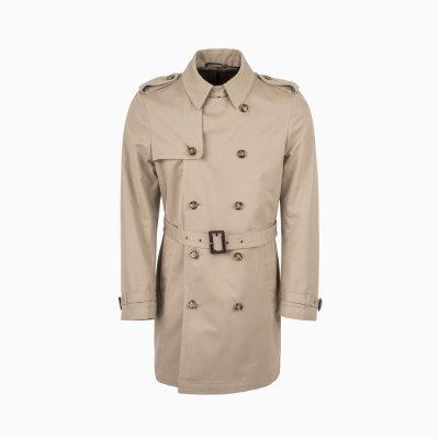 Pánsky plášť 9960121