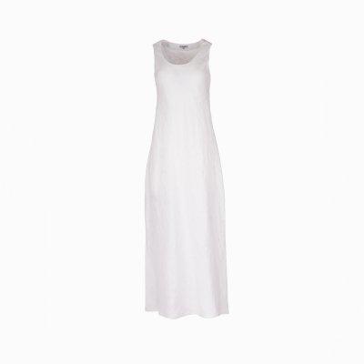 Dámske ľanové šaty 9973566