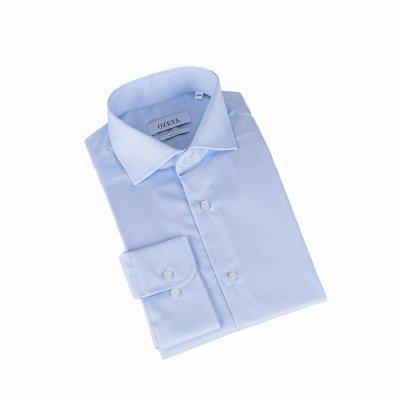 Pánska košeľa 9984321