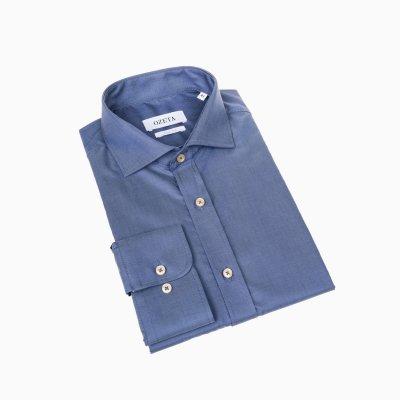Pánská košile T6800004066