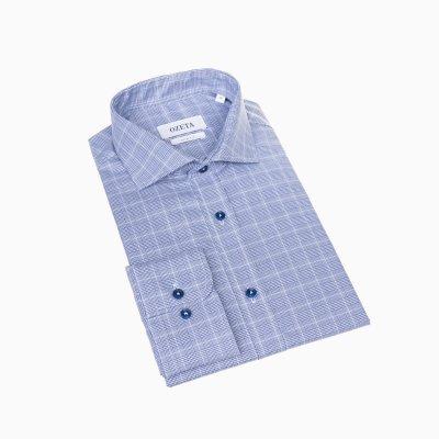 Pánská košile T6800004067