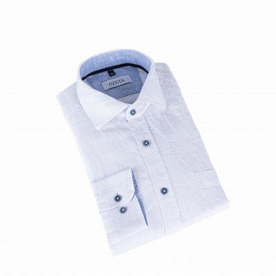 Pánska košeľa 9984339