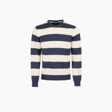 Pánský pulovr T6800004250