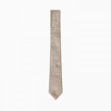 Pánská kravata T6800004178