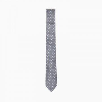 Pánská kravata T6800004190
