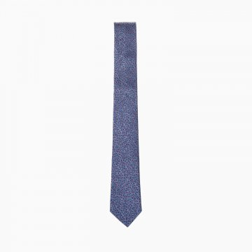 Pánská kravata T6800004168