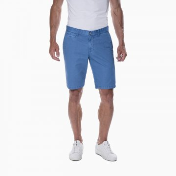 Krátke nohavice, 100% bavlna