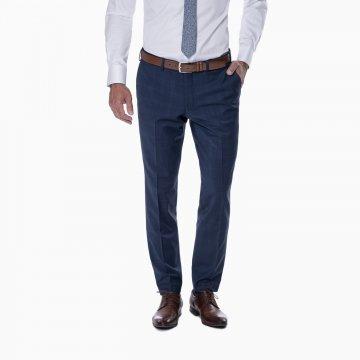 Pánske nohavice, ultra-slim fit