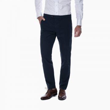 Pánské kalhoty T6300000384