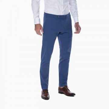 Pánské kalhoty T6300000385