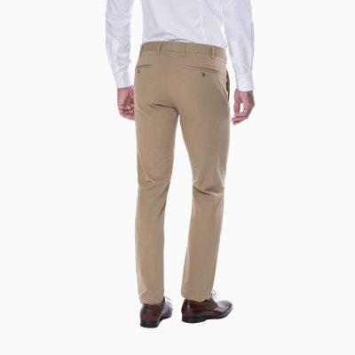 Pánské kalhoty T6300000386