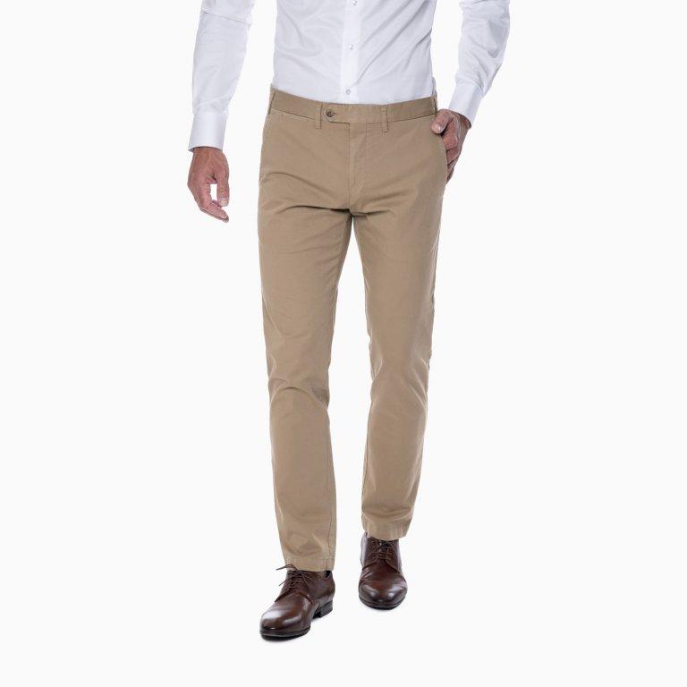 Kalhoty OZETA
