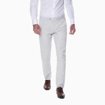 Pánské kalhoty T6300000389