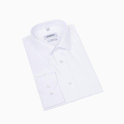 Pánska košeľa K1350069
