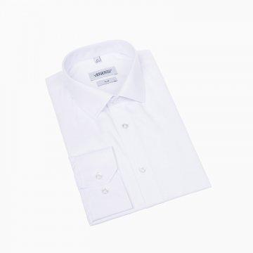 Pánska košeľa K1350483