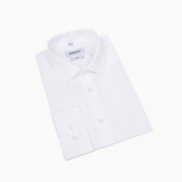 Pánska košeľa K1350158