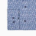 Pánska košeľa K1350532