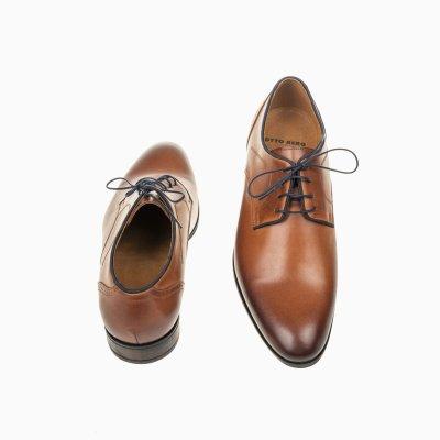 Pánské boty T4000000158
