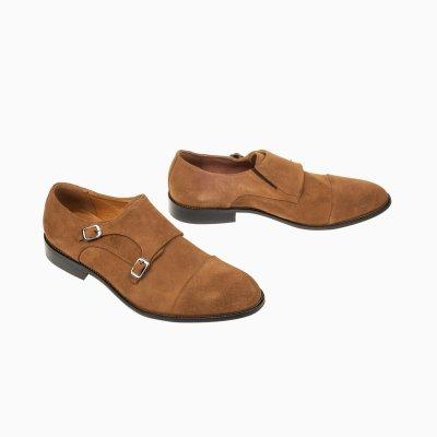 Pánské boty T4000000160
