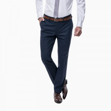 Pánské kalhoty T6300000332