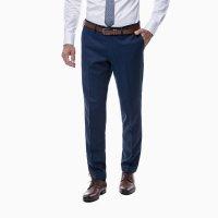 Pánské kalhoty T6300000378